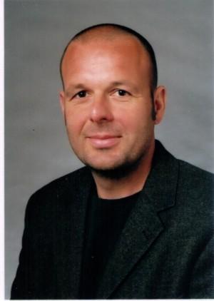Thomas Missel