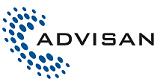 ADVISAN Dr. Missel GmbH – Schimmelpilzmessung und Schimmelberatung Logo